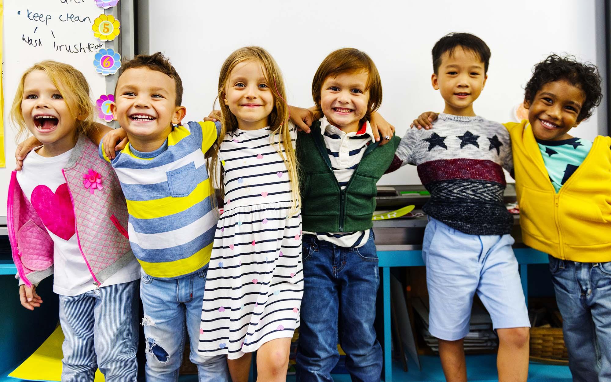 Heartland-Christian-Academy-Sharpsville-IN Daycare