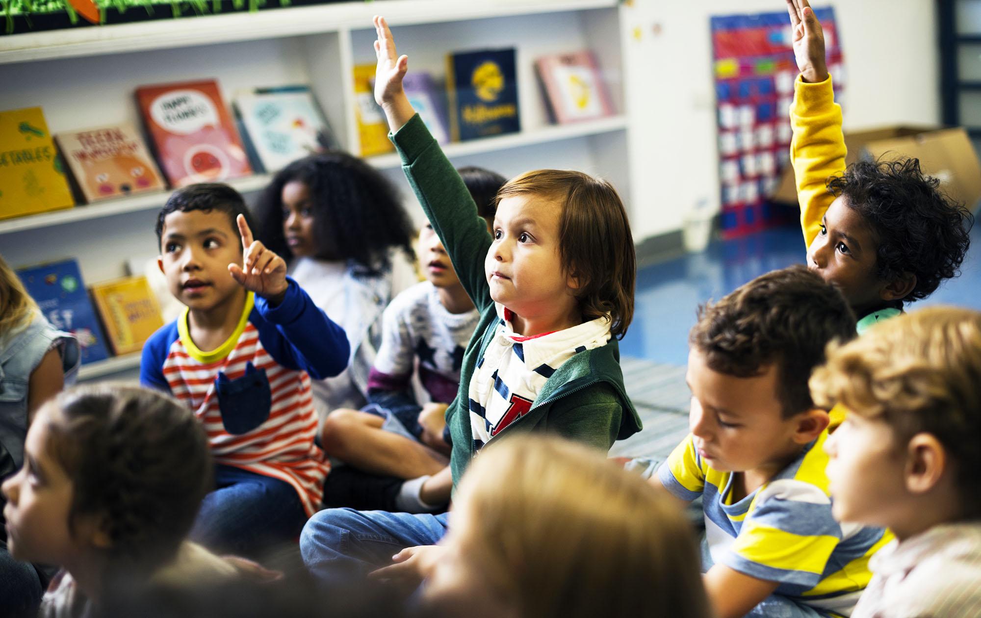 Heartland-Christian-Academy-Sharpsville-IN - Daycare