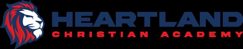 Heartland-Christian-Academy---Sharpsville-Indiana-LOGO